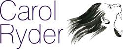 Carol Ryder Logo